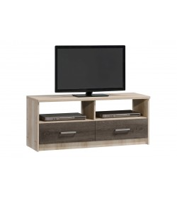 TV FURNITURE No 02-124