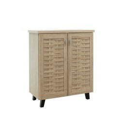 SHOES CABINET Νο 02-128