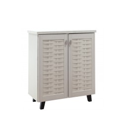 SHOES CABINET Νο 02-129