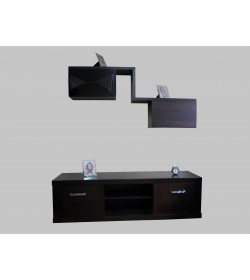 TV FURNITURE 3042