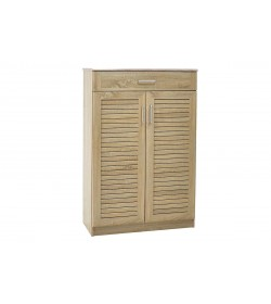 SHOES CABINET Νο 02-134