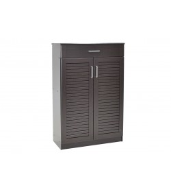 SHOES CABINET Νο 02-135