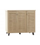 SHOES CABINET Νο 02-139