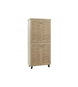 SHOES CABINET Νο 02-145