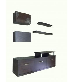 TV FURNITURE 3043