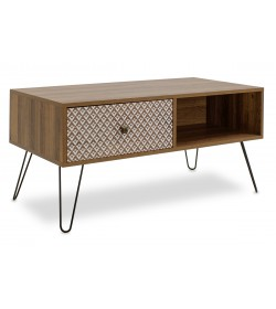 COFFEE TABLE N0 02-151