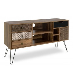 TV FURNITURE No 02-155