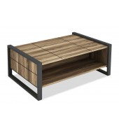 COFFEE TABLE N0 02-21