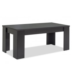 COFFEE TABLE N0 02-18