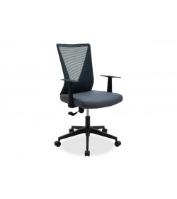 OFFICE CHAIR No 02-33