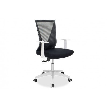OFFICE CHAIR No 02-38