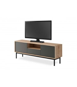 TV FURNITURE No 02-53