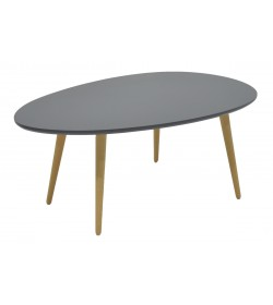 COFFEE TABLE N0 02-100