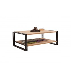 COFFEE TABLE N0 02-165