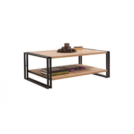 COFFEE TABLE N0 02-165