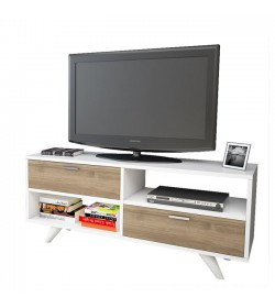 TV FURNITURE No 01-60