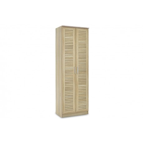 SHOES CABINET Νο 02-167