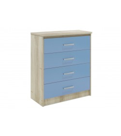 DRAWER No 02-175