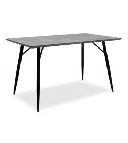 TABLE N0 02-182