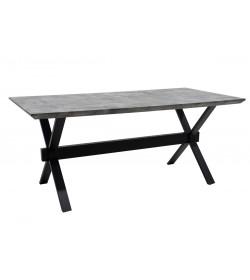 TABLE N0 02-188