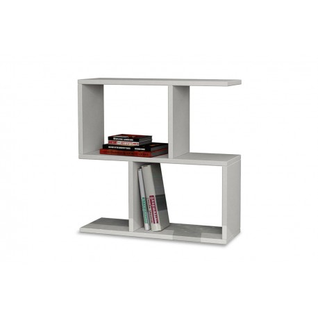 AUXILIARY COFFEE TABLE N0 02-197