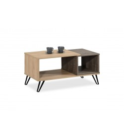 COFFEE TABLE N0 02-198