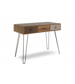 CONSOLE FURNITURE No 02-200