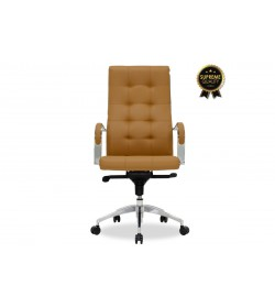 OFFICE CHAIR No 02-74