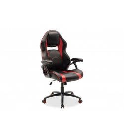 OFFICE CHAIR No 02-65