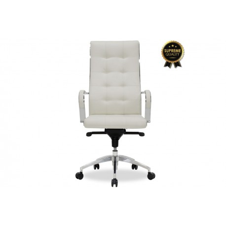 OFFICE CHAIR No 02-81
