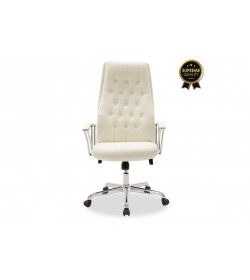 OFFICE CHAIR No 02-85