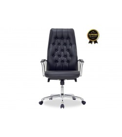 OFFICE CHAIR No 02-94