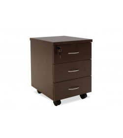 OFFICE DRAWER Νο 02-103