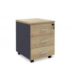 OFFICE DRAWER Νο 02-105