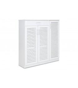 SHOES CABINET Νο 02-159