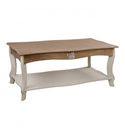 COFFEE TABLE N0 01-64