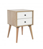 BEDSIDE TABLE Νο 01-57
