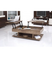 COFFEE TABLE N0 03-01