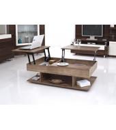 COFFEE TABLE N0 03-01