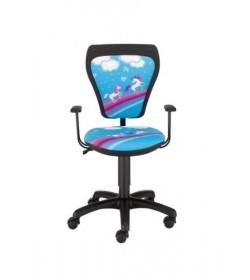 Καρέκλα Γραφείου Pony