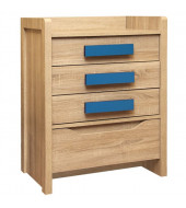 DRAWER No 01-92