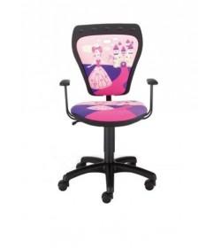 Καρέκλα Γραφείου Princess