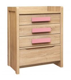 DRAWER No 01-93
