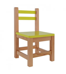 CHILD CHAIR No 01-98