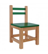 CHILD CHAIR No 01-99