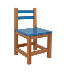 CHILD CHAIR No 01-100