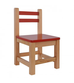 CHILD CHAIR No 01-101