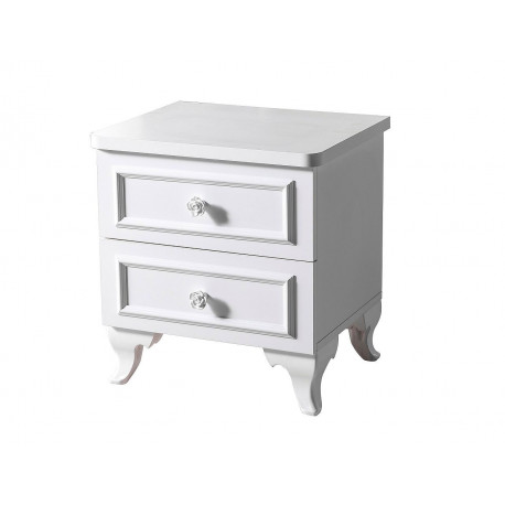 BEDSIDE TABLE Νο 03-12