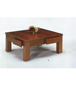 COFFEE TABLE 0751