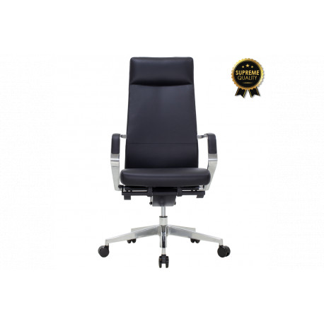 OFFICE CHAIR No 02-69